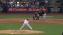 McCutchen&#039;s two-run double