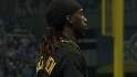 McCutchen's big day