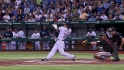 Matsui&#039;s two-run homer