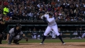 Miggy&#039;s two homers