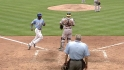 Giavotella&#039;s RBI single