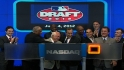 MLB greats ring NASDAQ bell