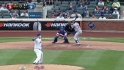 Craig&#039;s two-run dinger