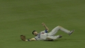 Ethier&#039;s sliding grab