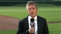 Luhnow on drafting Correa