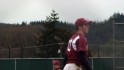 Phils draft RHP Gueller No. 54