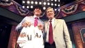 Selig on 2012 draft