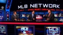 MLB Tonight Draft impressions