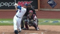 Duda&#039;s mammoth blast