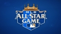 Update on AL All-Star Ballot