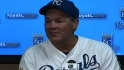 Yost on Chen's outstanding start