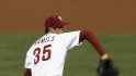 H&amp;S Mane Man of May: Hamels