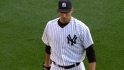Pettitte&#039;s brilliant start