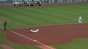 Middlebrooks' nice snag
