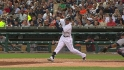 Berry's RBI double