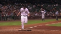 Bogusevic's RBI single