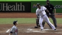 Reyes&#039; solo homer