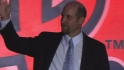 Braves retire Smoltz's number