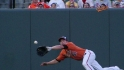 Pearce&#039;s superb snag