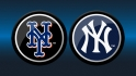Recap: NYM 2, NYY 4