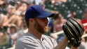 Dempster&#039;s excellent start