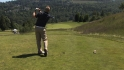 Mariners host charity golf event