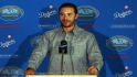Ethier on five-year extension