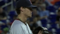Buchholz's strong start