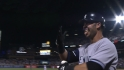 Yanks&#039; six-run eighth