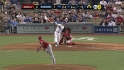 Ethier&#039;s game-tying single