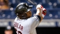 Top Prospects: Aguilar, CLE