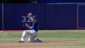 Lawrie&#039;s sliding stop
