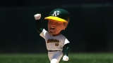 Hatteburg Bobblehead Highlight