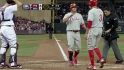 Thome's three-run tater