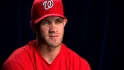 Bryce Harper on his passion