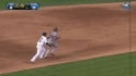 Middlebrooks&#039; RBI single