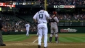 Ichiro&#039;s RBI single
