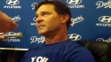 Mattingly on the walk-off win