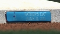 Father&#039;s Day around MLB