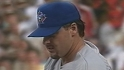 Rosenthal on Clemens verdict