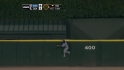 Konerko&#039;s two-run homer