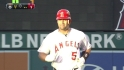 Pujols&#039; sac fly