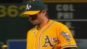 McCarthy&#039;s stellar outing