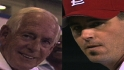 Buck, Kile remembered at Busch