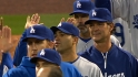 March to the Majors: Mattingly