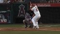 March to the Majors: Trout