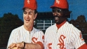 Allen remembers 1972 White Sox