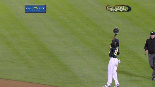 Weeks returns to A's unsettled second-base battle