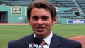 Verducci on latest Red Sox news