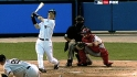 Matsui singles in All-Star Game